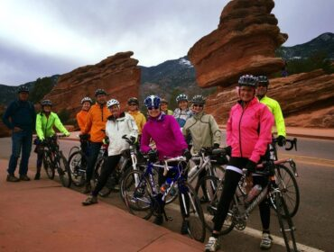 pikes-peak-outdoors-resources-meetups-clubs