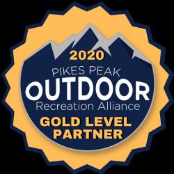 2020-Gold_Sticker