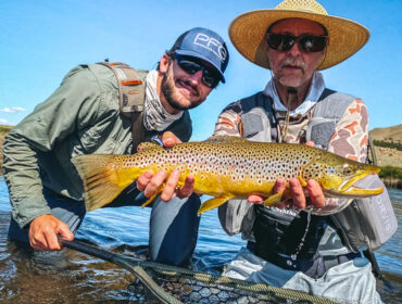 Clients-Classes-Dream-Stream-Big-Brown
